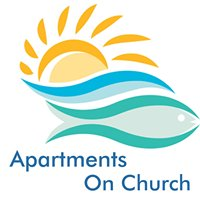 Apartments on Church, Lakes Entrance