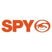 Spy Limited