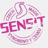 SENSIT s.r.o.