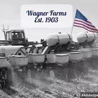 Wagner Farms LLC