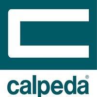 Calpeda Pumps Australia