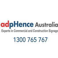 Adphence Australia