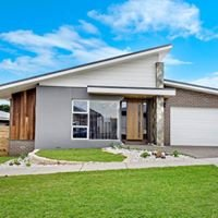 Owen Built Homes
