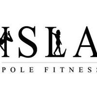 ISLA Pole Fitness