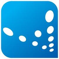 Aterlo Networks Inc.
