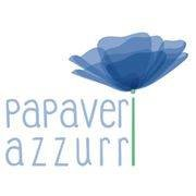 Papaveri Azzurri