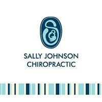 Sally Johnson Chiropractic