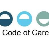 Code of Care