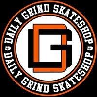 Daily Grind Skateshop