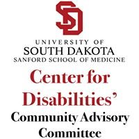 Center for Disabilities' Consumer Advisory Committee