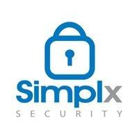 Simplx Security