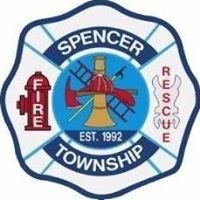 Spencer Twp Fire Department