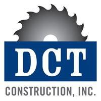 Dct Construction, Inc.