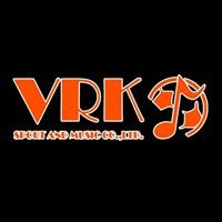 VRK sport and music