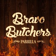 Bravo Butchers