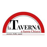 Taverna Santa Chiara