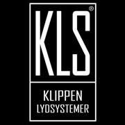 Klippen Lydsystemer As