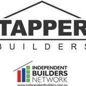 Tapper Builders