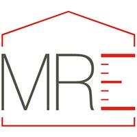 Morgen Real Estate, Inc.