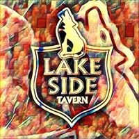 LAKESIDE TAVERN