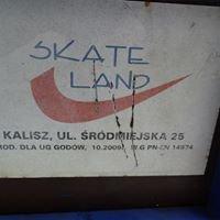 Tak dla nowego skateparku w Godowie