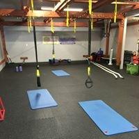 Impact Fitness, LLC