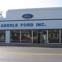 Aberle Ford Inc