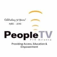 People TV Atlanta