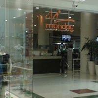Condomínio Shopping Center Plaza Sul