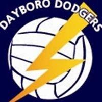 Dayboro Dodgers Netball Club