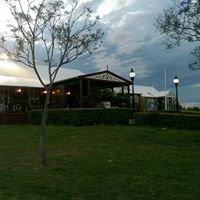 Jimboomba House Restaurant