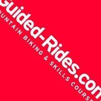 Guided-Rides.com
