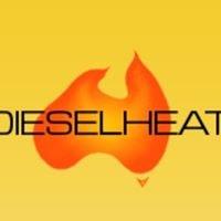 Diesel Heat