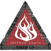 Inferno Youth