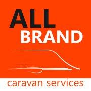 AllBrand Caravan Service