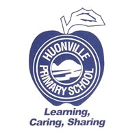 Huonville Primary School
