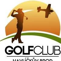 Golf Club Havlíčkův Brod