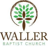 Waller Baptist Church