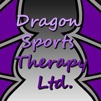 Dragon Sports Therapy Ltd