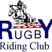 Rugby Riding Club