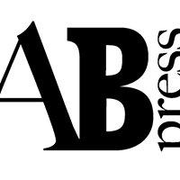 Albion Beatnik Press