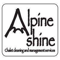 Alpine shine
