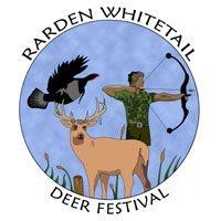 Rarden Whitetail Deer Festival