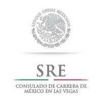 Consulado de México en Las Vegas