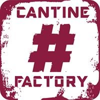 Cantine # Factory Marseille