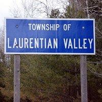 Laurentian Valley
