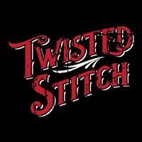Twisted Stitch, Inc.