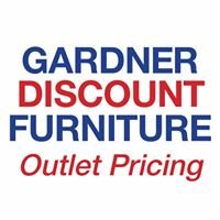 Gardner Discount Furniture