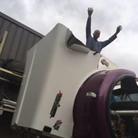 Marlborough Trucking Inc.