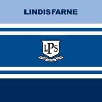 Lindisfarne Primary School